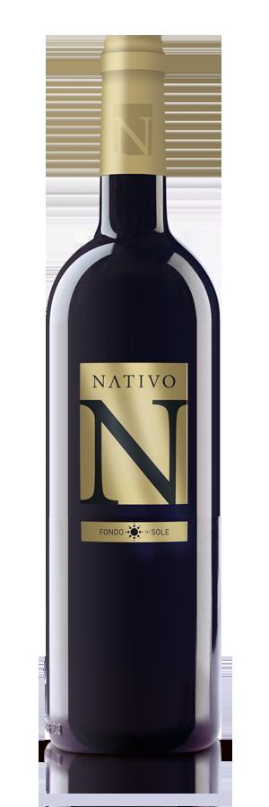 Nativo_2016