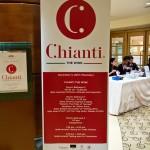 TOUR CHIANTI 2