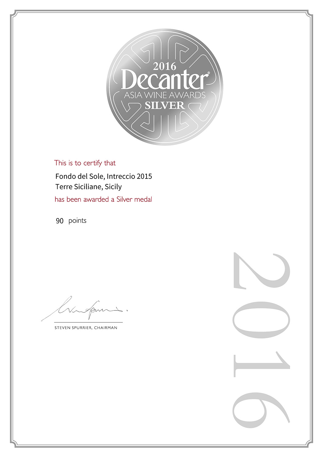 certificate_decanter2016_intreccio2015