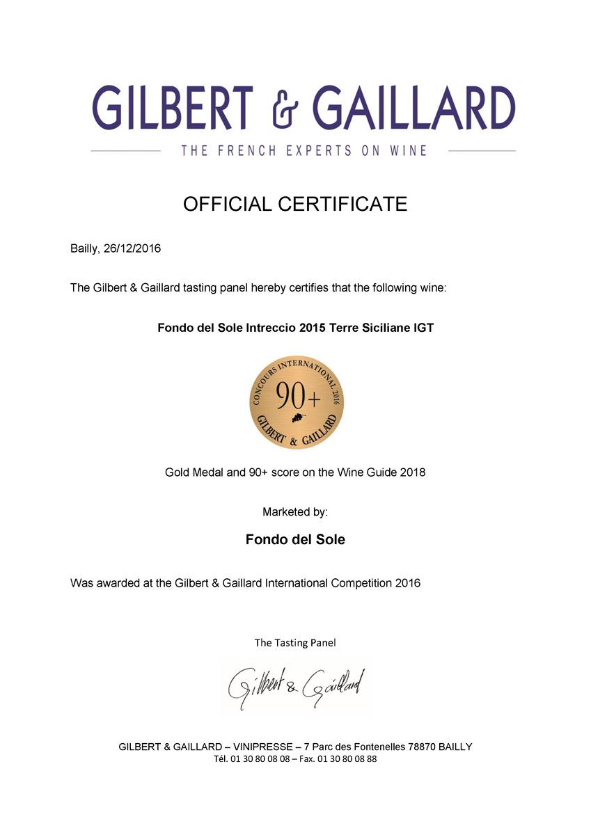 gg-gold-90-award-2016-fondo-del-sole-intreccio-2015-terre-siciliane-igt
