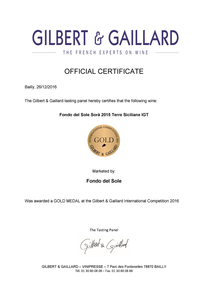 gg-gold-award-2016-fondo-del-sole-sora-2015-terre-siciliane-igt